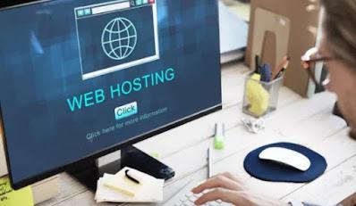 استضافة مجانية استضافة ماين كرافت استضافة مواقع استضافة عربية استضافة ابقى استضافة بالانجليزي استضافة مجانية cpanel استضافة معتمر استضافة aba استضافة asp.net مجانية استضافة ark استضافة asp.net استضافة asp استضافة a2 hosting استضافة awardspace استضافة amazon استضافة bluehost استضافة byet.host استضافة blockshost استضافة byethost المجانية استضافة bluehost ووردبريس استضافة blocks block host استضافة شرح استضافة bluehost استضافة cpanel استضافه com مجانيه استضافة مجانية com.اسم موقعك.www استضافة مواقع com استضافة 000webhost.com استضافه مجانيه تدعم cpanel افضل استضافة cpanel استضافة dns استضافة dedicated server استضافة مجانية dev-point استضافة مجانية dns عقد استضافة doc استضافة google drive افضل استضافة domain استضافة godaddy استضافة eb2a استضافة in english الاستضافة eg موقع استضافة eb2a استضافة en anglais استضافة fivem استضافة fastcomet استضافة firebase استضافة ftp مجانية استضافة francais استضافة ftp استضافة freenom استضافة fatcow استضافة google استضافة gta v استضافة googiehost استضافه godaddy استضافة google traduction عيوب استضافة godaddy استضافة hostinger استضافة hostgator استضافة hostinger.ae hostinger استضافه مجانيه عيوب استضافة hostgator شرح استضافة heroku شراء استضافة hostgator استضافة مواقع مجانية html استضافة infinityfree استضافة ipage استضافة interserver استضافة inmotionhosting استضافة ipage عيوب infinity استضافة شرح استضافة ipage استضافة java استضافة justhost استضافة lws استضافة laravel استضافة ly استضافة localhost استضافة mta استضافة mta مجانية استضافة mta sa استضافة mta sa مجانية استضافة microsoft azure استضافة marocwebs استضافة metin2 استضافة mta مصرية استضافة م استضافة namecheap استضافة name استضافة من namecheap استضافة موقع asp.net استضافة ovh استضافة one استضافة outlook استضافه مجانيه opencart استضافة php استضافة php مجاني استضافة pro استضافة php mysql استضافة مجانية تدعم php استضافة ب 1 دولار عقد استضافة pdf ب استضافة استضافة siteground استضافة sql server استضافة stc استضافة skullix استضافه server pro استضافة sql استضافه sa استضافة seo استضافة translation 