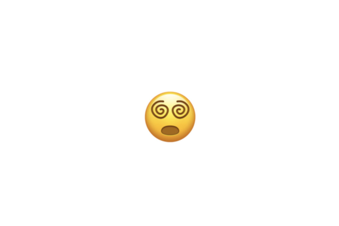 New emoji express the difficulties of 2020