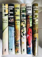 lomo-novela-enid-blyton-juvenil-coleccion
