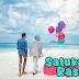 Lirik Lagu Satukan Rasa Khai Bahar & Siti Nordiana