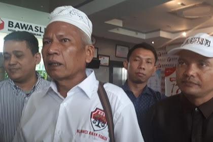 Sepakat Dengan Rizal Ramli, Mujahid 212: Ahok Jadi Dubes Di Timor Timur Atau Di Papua Nugini Saja