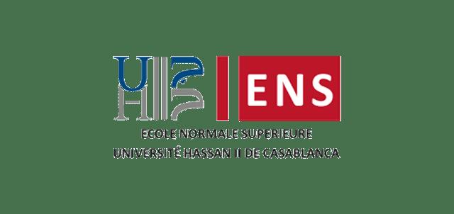 المدرسة العليا للأساتذة الدار البيضاء مباراة ولوج سلك الماستر 2020-2021