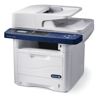 Xerox WorkCentre 3215/NI Driver Download