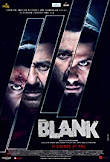 Blank All Song Download