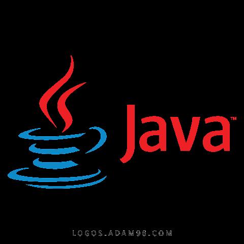Download Logo Java Png High Quality Free Logo