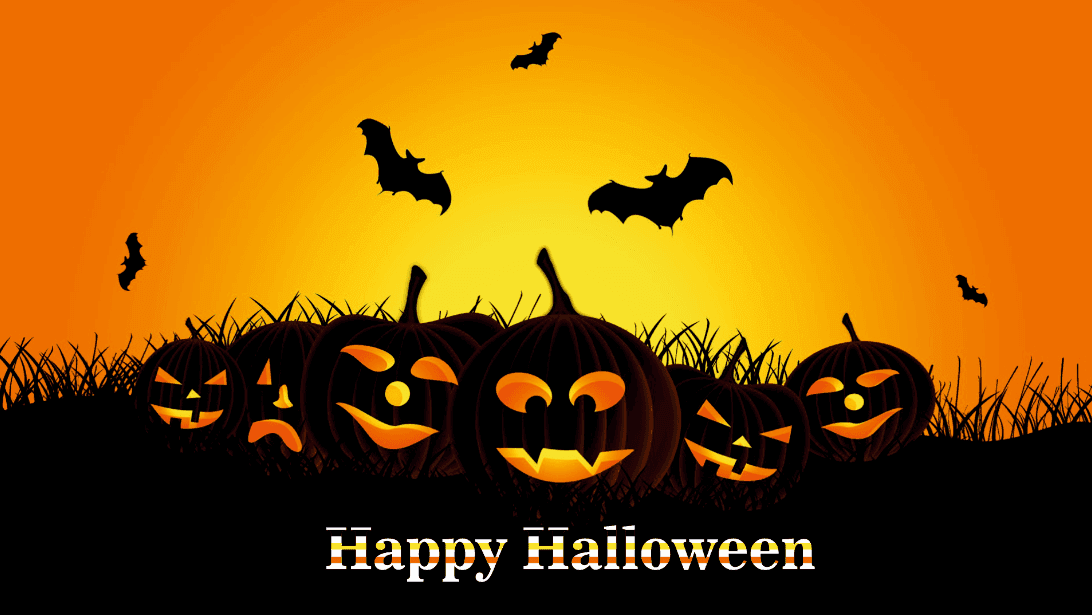 Halloween 2018 quotes wishes pictures image greetings m4hsunfo