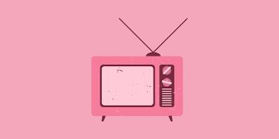 Mengapa Media Hiburan Negara Kita Selalu Diisi Dengan Konten Yang Kurang Berkualitas?