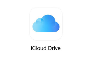 Apple iCloud Drive Review