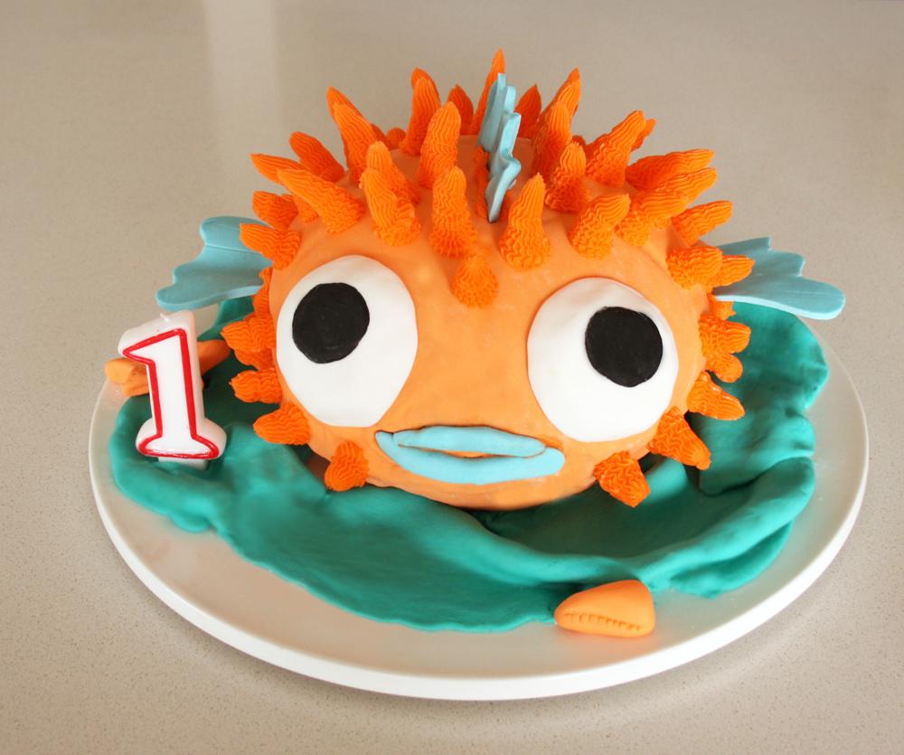 Birthday Cake Boys Party Ideas 14 Year Old Boy