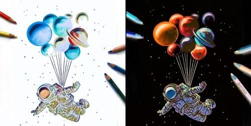00-Pencil-Drawings-Réka-Gyányi-www-designstack-co