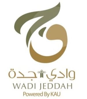 وظائف شركة وادي جدة السعودية 1442