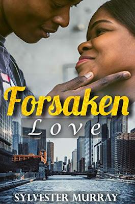 Forsaken Love by Sylvester Murray