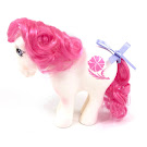 MLP October Cosmos Year Three Mail Order G1 Pony