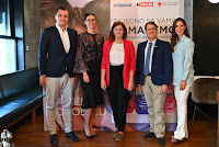 http://www.advertiser-serbia.com/kompanija-henkel-pokrenula-akciju-podrske-crvenom-krstu-srbije-zajedno-sa-vama-pomazemo-porodicama-kojima-je-to-potrebno/