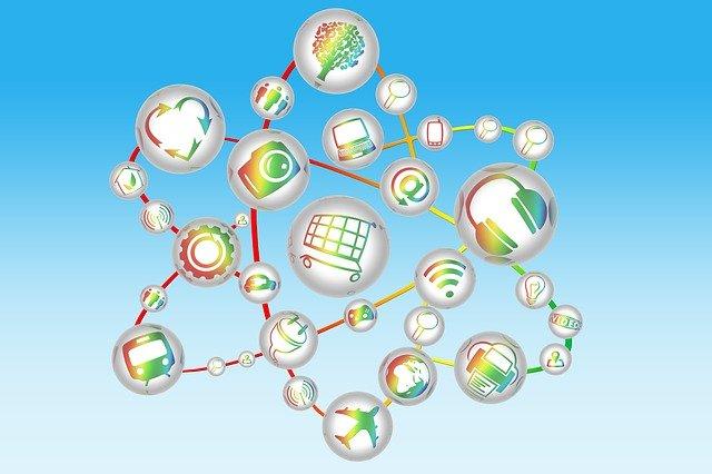 Internet de las cosas 'aquellos que son el cambio más adaptativo tienen la mayor posibilidad de sobrevivir