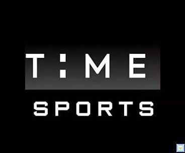 مواعيد مباريات اليوم - جدول مباريات اليوم الثلاثاء 18-8-2020