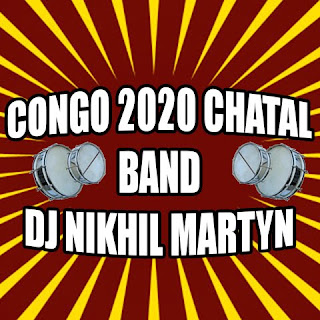 chatal band,dj nikhil martyn,hyderabad chatal band,dj nikhil martyn all songs,dj nikhil martyn youtube