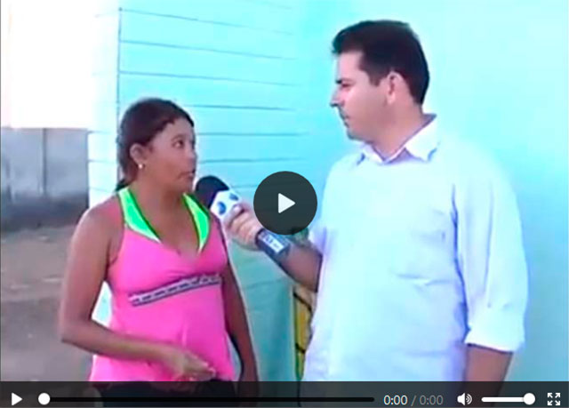 https://geraligado.blog.br/2019/06/ja-vi-muita-mulher-sincera-mas-igual-a-essa.html