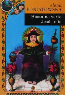 La reencarnación como alegoría de la transformación del poder femenino  en la esfera doméstica en Hasta no verte Jesús mío de Elena Poniatowska