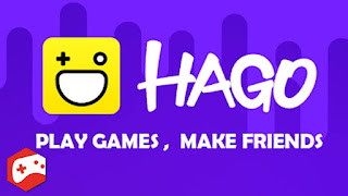 hago game android kekinian