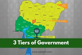 Nigeria Government