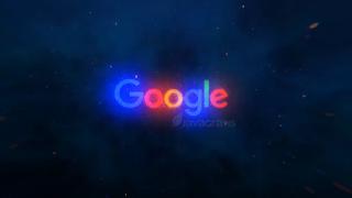 Bumper Google