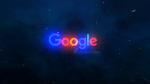 Intro Video Google Partikel