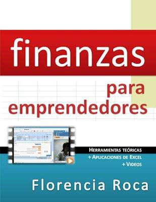 finanzas-para-emprendedores