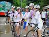 Ini 7 Manfaat Bersepeda untuk Kesehatan di Masa Pandemi