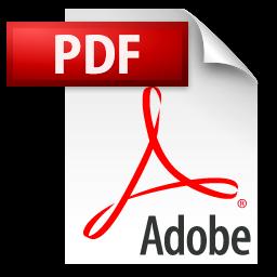 Como desbloquear arquivos em PDF