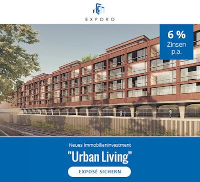https://projektfinanzierung.exporo.de/urban-living-coming-soon/?a_aid=74949