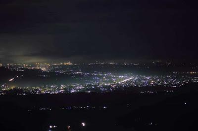 bukit 2000