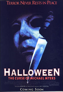 Halloween: The Curse of Michael Myers (Halloween 6)(Halloween: The Curse of Michael Myers (Halloween 6))