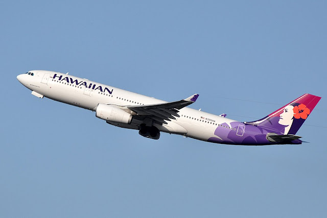 How To Make Hawaiian Airlines Reservations?