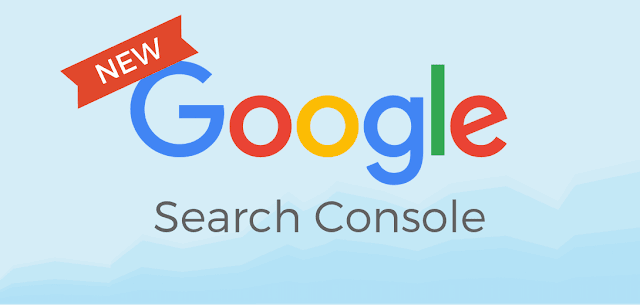Google Search Console क्या है? [What is Google Search Console? in Hindi]