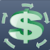 Cash Flow Issues Your Business Is Likely To Experience