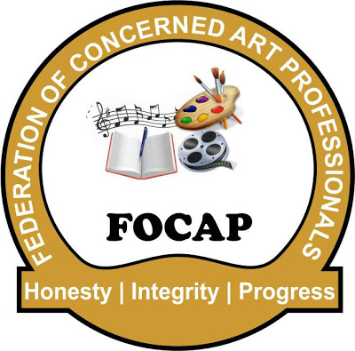 Your Approach To Reviving DEAD Movie Industry Flawed – FOCAP Slams FIPAG & Yvonne Nelson