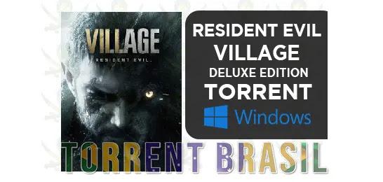 Resident-Evil-8-Village-Deluxe-Edition-RE-RE8-Completo-crackeado-ativado-crack-torrent-brasil-download-baixar-instalar-jogar-img-capa