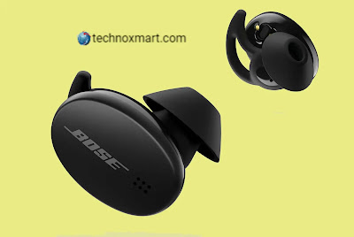 Bose Noise Cancelling Earbuds 700 Is Said To Be Known As QuietComfort Earbuds, Circulated Promo Video Hints