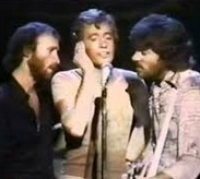 How Can You Mend a Broken Heart - Bee Gees