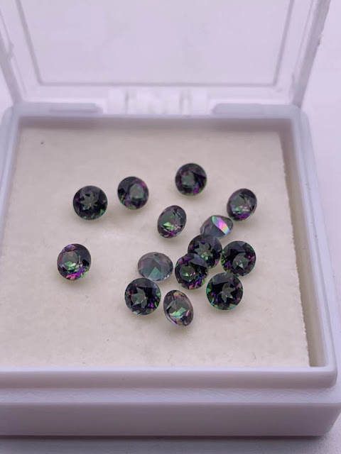 Mystic-Green-Topaz-round-faceted-gemstones-wholesale-from-china-suppliers