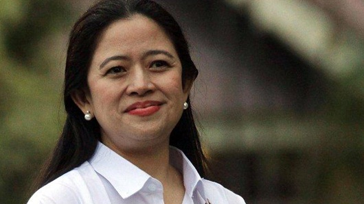 Bungkamnya Puan dugaan Keterlibatan Hasto dalam Kasus Suap Komisioner KPU