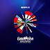 ESC2021: Conselho da Cidade de Roterdão aprova a organização do Festival Eurovisão 2021