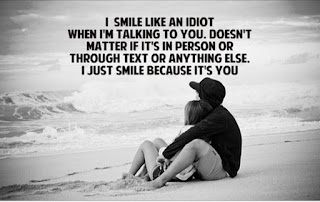 beautiful love messages and quotes best love messages and quotes love messages and quotes love messages and quotes for her love messages and quotes for him love messages quotes and poems love text messages and quotes messages and quotes about love sweet love messages and quotes