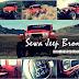 Sewa Jeep Bromo Murah, lengkap dengan daftar harga