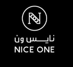 NiseOne