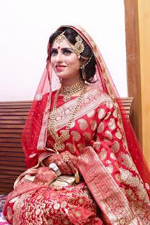 Niloy Alamgir Bangladeshi Actor's Wife Anika Kobir Shokh Hot Photos, Wallpapers