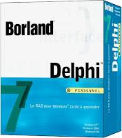 Download Ebook Pemrograman Borland Delphi Gratis Delphi Merupakan