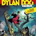 DYLAN DOG OLDBOY #2: Recensione