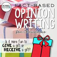 https://www.teacherspayteachers.com/Product/Fact-Based-Opinion-Writing-for-Christmas-Question-1-2230363